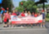 LV parade5.jpeg