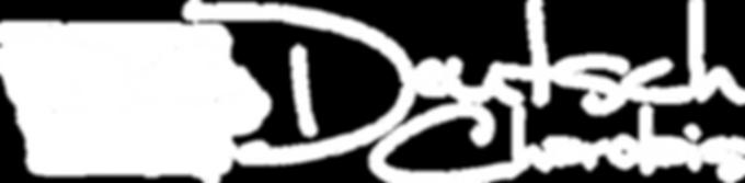 Deutsch Charolais Logo for Header.png