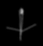 2018 Santo Logo_Final.png