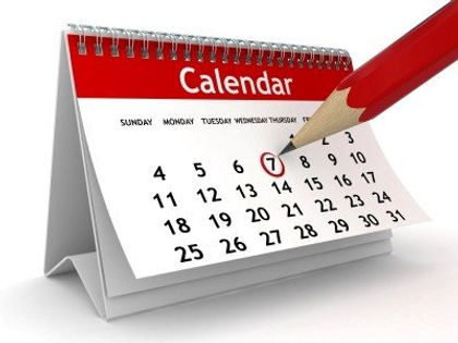 Calendar of Events desk red.jpg