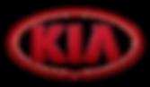 Toowoomba, Kia,Mechanic, Logbook Service, Service, Battery rebewal, Brake renewal, warrenty service,