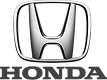 Toowoomba, Honda,Mechanic, Logbook Service, Service, Battery rebewal, Brake renewal, warrenty service,