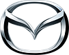 Toowoomba, Mazda, Mechanic, Logbook Service, Service, Battery rebewal, Brake renewal, warrenty service,