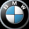 Toowoomba, BMW, Mechanic, Mechanic, Logbook Service, Service, Battery rebewal, Brake renewal, warrenty service,