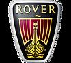 Toowoomba, Rover,Mechanic, Logbook Service, Service, Battery rebewal, Brake renewal, warrenty service,
