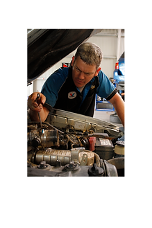 Treg Smith's Autos is one of Toowoomba and the Darling Downs most truested car repair specialists