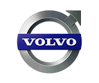 Toowoomba, Volvo,Mechanic, Logbook Service, Service, Battery rebewal, Brake renewal, warrenty service,
