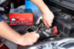 vehicle auto electrical services in toowoomba and darling downs