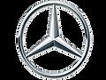 Toowoomba, mercedes, Mechanic, Logbook Service, Service, Battery rebewal, Brake renewal, warrenty service,