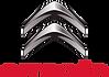 Toowoomba, Citroen,Mechanic, Logbook Service, Service, Battery rebewal, Brake renewal, warrenty service,