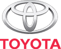 Toowoomba, Toyota,Mechanic, Logbook Service, Service, Battery rebewal, Brake renewal, warrenty service,