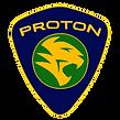 Toowoomba, Proton,Mechanic, Logbook Service, Service, Battery rebewal, Brake renewal, warrenty service,