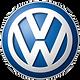 Toowoomba, Volkswagen,Mechanic, Logbook Service, Service, Battery rebewal, Brake renewal, warrenty service,