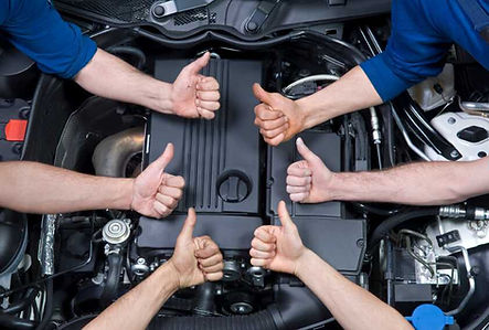 vehicle transmission servicing in toowoomba and the darling downs