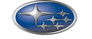 Toowoomba, Subaru, Mechanic, Logbook Service, Service, Battery rebewal, Brake renewal, warrenty service,