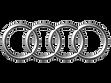 Toowoomba,Mechanic, Logbook Service, Service, Battery rebewal, Brake renewal, warrenty service,