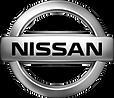 Toowoomba, Nissan,Mechanic, Logbook Service, Service, Battery rebewal, Brake renewal, warrenty service,