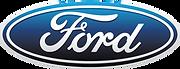 Toowoomba, Ford,Mechanic, Logbook Service, Service, Battery rebewal, Brake renewal, warrenty service,