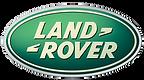 Toowoomba, Land Rover,Mechanic, Logbook Service, Service, Battery rebewal, Brake renewal, warrenty service,