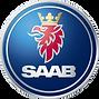 toowoomba, Saab,Mechanic, Logbook Service, Service, Battery rebewal, Brake renewal, warrenty service,