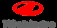 Toowoomba, Mahindra,Mechanic, Logbook Service, Service, Battery rebewal, Brake renewal, warrenty service,
