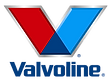 Valvoline, Toowoomba, 30 years experience, local, old fashioned, personalised, friendly, experience technicians, shuttle service, talk directly to your technician