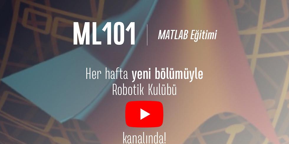 MATLAB 101