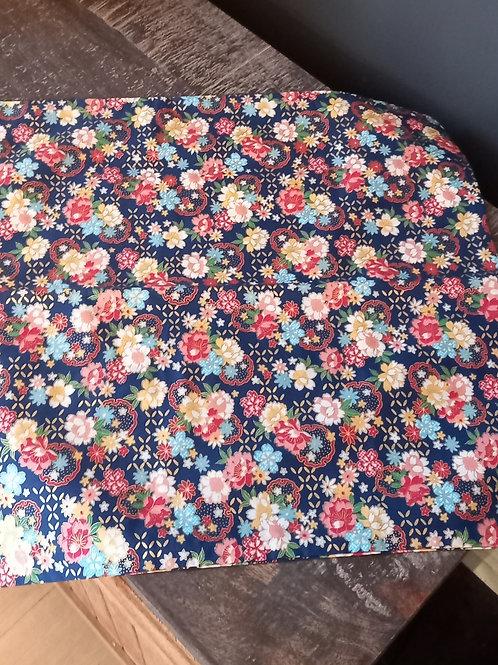 Cushion/Cover - Oriental