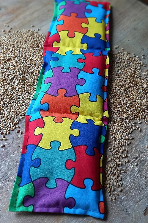 Wheat Bag - Puzzle