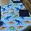Thumbnail: Apron Child - Dinosaur #2 🦕