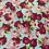 Thumbnail: Apron Adult - Rose Blue