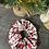 Thumbnail: Christmas Scrunchie - Santa