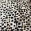 Thumbnail: Cushion/Cover - Leopard