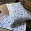 Thumbnail: Pillowcase - Little Explorer