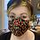 Thumbnail: Face Mask Adult