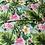Thumbnail: Cushion/Cover - Flamingo