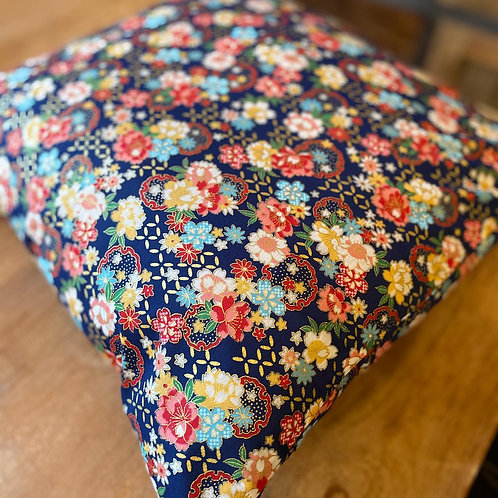 Cushion/Cover - oriental