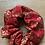 Thumbnail: Christmas Scrunchie - Christmas Tree