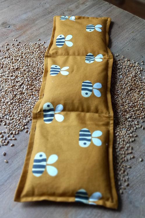 Wheat Bag - Buzzy Bee