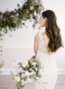 319-artiese-walper-hotel-wedding-editori