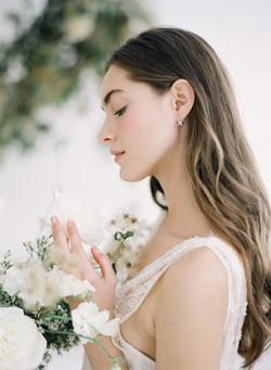 364-artiese-walper-hotel-wedding-editori