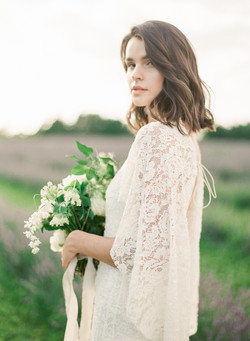 artiese-lavender-wedding-inspiration-000061940011
