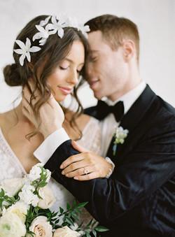 artiese-old-blue-wedding-destination-wed