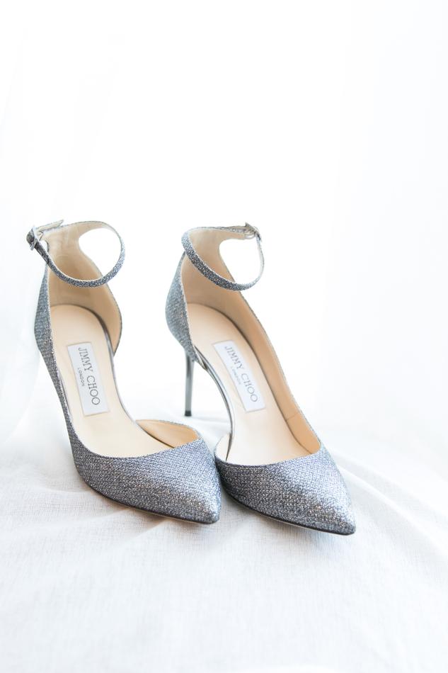 jimmy-choo-bride-wedding-shoes.png