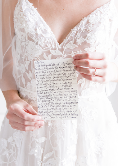 handwritten-wedding-vows.png