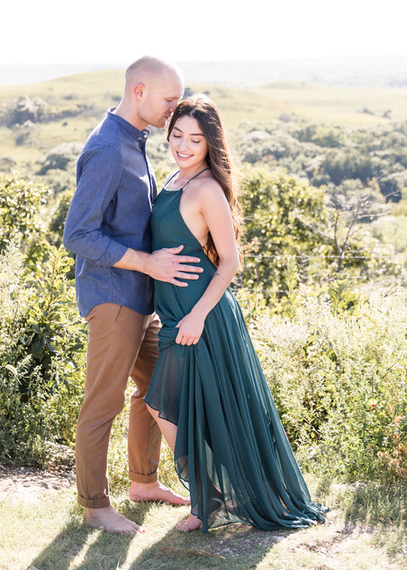 flint-hills-engagement-photographer.png