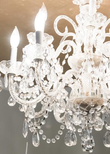 crystal-chandelier.png