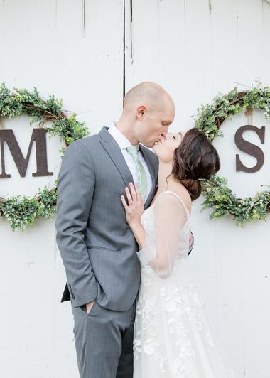 bride-groom-kansas-wedding.png