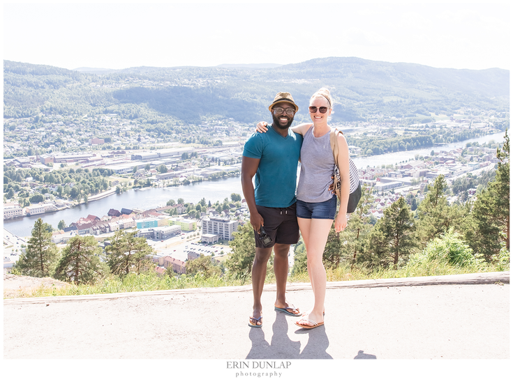 Our Adventurous Week in Norway