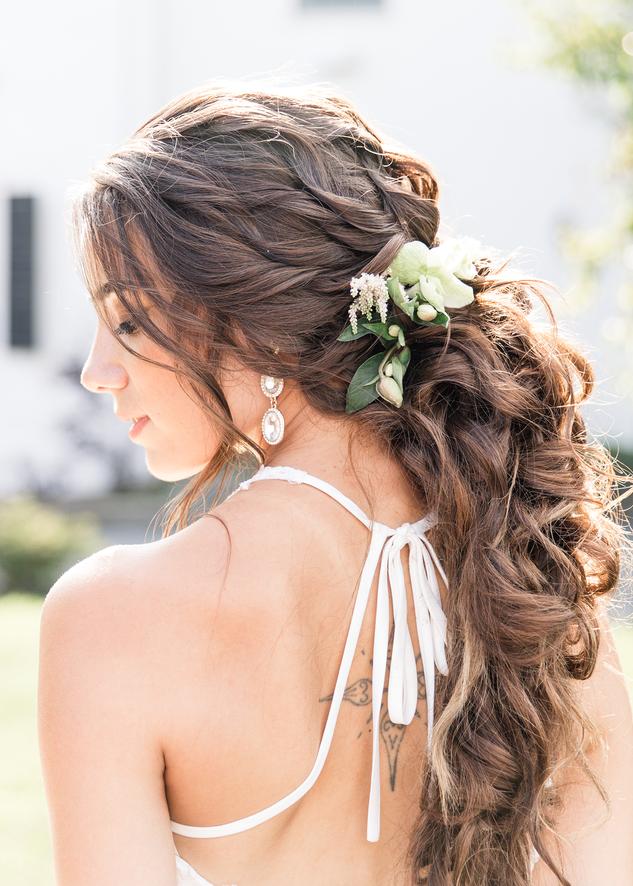 bridal-hair-new-jersey-wedding-photograp